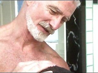Daddy Paul Dane Large