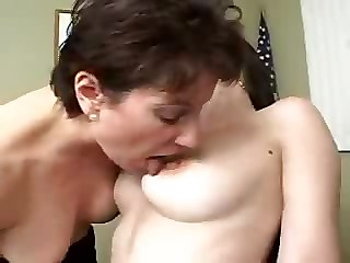 Lesbian, Lesbo, Catfight, Dyke