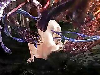 Genjitsu 3d