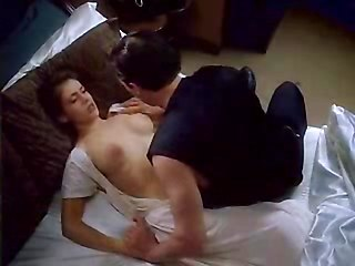 Romantic Scenes Of Hot Sex: Only Ladies And Milfs
