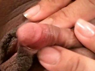 Video tranny tina ike