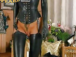 O Pearl Latex 1