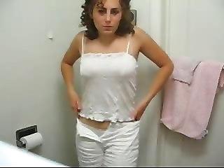 Keandra porn tube