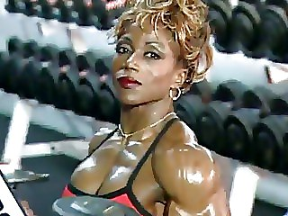 Gym Heat 3 7