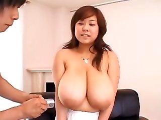 Tits Job, Titjob, Tits Fuck, Titty Job