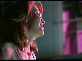 Diane Lane   Vital Signs