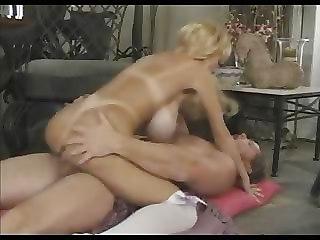 Busty, Big Tits, Huge Boobs, Heavy Melons, Juggs