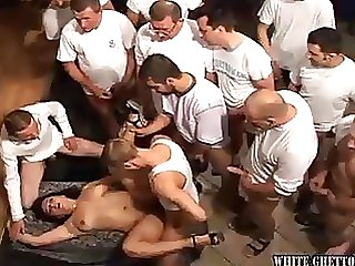 Group Sex, Orgy, Foursome, Threesome