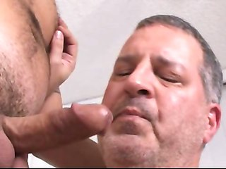 Daddyaction Luciano And Luke