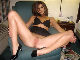 Slut Wife Jennifer