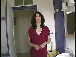 Mature Wife Wants To Be Hooker