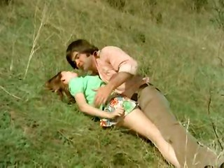 The Pigkeepers Daughter - 1972