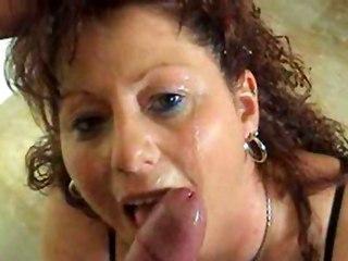 Sperma Diebin