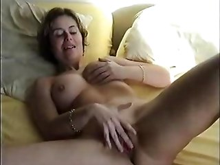 Mature Women Masturbation Compilation Porn Videos