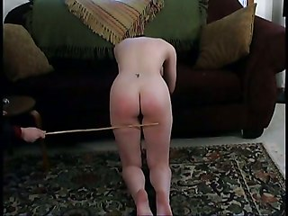 Pain Is Her Pleasure 07