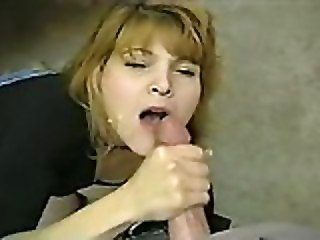 The Best Bj And Cum Shot On This Site