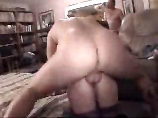 Bi Sexual Cum Eaters