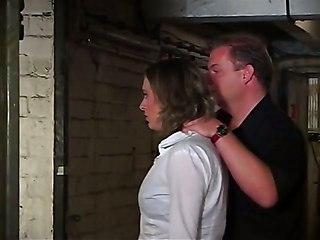 Master Costello Blind Date German 2007