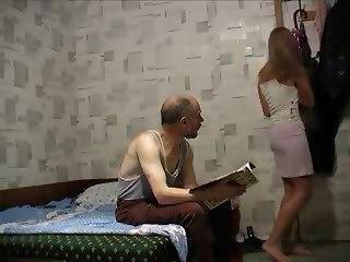 Russian Hardcore Madness