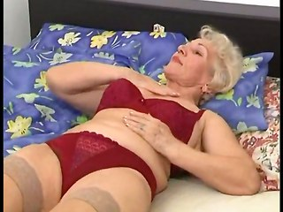 Längste Videos nach Tag: granny porno